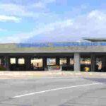 fachada-terminal-site