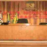 camara-carapicuiba-plenario1
