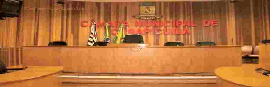 Confira os vereadores eleitos para a Câmara de Carapicuíba