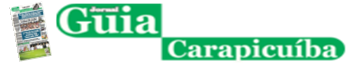Jornal Guia Carapicuiba